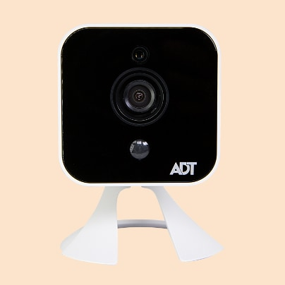 Chandler outdoor security camera
